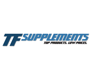 TFSupplements Coupon Codes