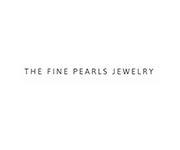THE FINE PEARLS JEWELRY Coupons