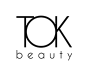 TOK Beauty-Shopify Coupons