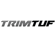 TRIMTUF Coupon Codes