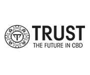 TRUST CBD Coupons