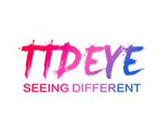 TTDEye Discount Codes
