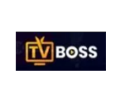 TV Boss OTO Coupons