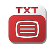 TXTVideo Coupon Codes