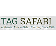 Tag Safari Coupon Codes