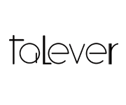 Talever Coupon Codes