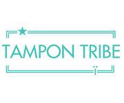 Tampon Tribe Coupons