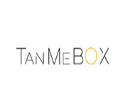 TanMeBox Coupons
