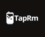 TapRm Coupons