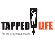 Tapped Life Discount Codes