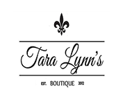 Tara Lynns Boutique Coupon Codes