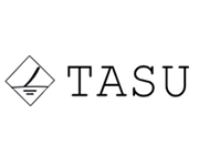 Tasu Yoga Subscription Box Discount Codes