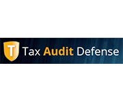 Tax Audit Defense Coupon Codes
