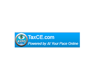 TaxCE Coupons