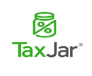 TaxJar Discount Codes