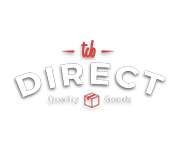 Tcb Direct Coupons