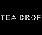 Tea Drop Coupon Codes