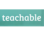 Teachable Coupons Codes