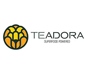 Teadora Beauty Coupons