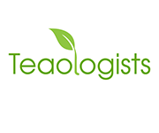 Teaologists Coupon Codes