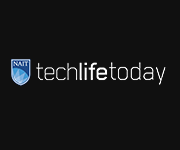 Techlife Discount Codes