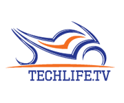 Techlife.Tv Discount Codes