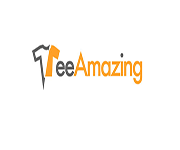 TeeAmazing Coupon Codes