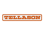 Tellason Coupon Codes