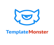 Template Monster Promo Codes
