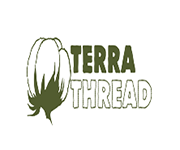 Terra Thread Coupon Codes