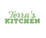 Terras Kitchen Coupons Codes