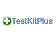 Test Kit Plus Coupons Codes