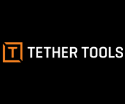 Tether Tools Coupon Codes