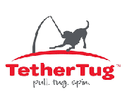 Tether Tug Coupons