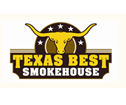 Texas Best Smokehouse Coupons