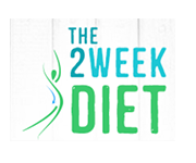 The 2 Week Diet Coupons Codes
