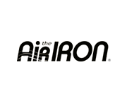 The AirIron Coupons