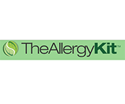 The Allergy Kit Coupons Codes