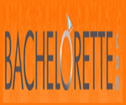 Bachelorette Coupons