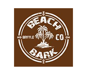 The Beach Bark Brittle Company Coupons