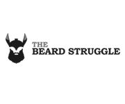 The Beard Struggle Discount Codes