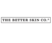 The Better Skin Co Promo Codes