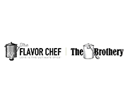 The Flavor Chef Coupon Codes