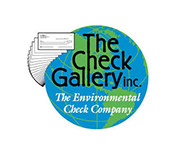 The Check Gallery Coupon Codes