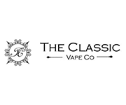 The Classic Vape Co Coupon Codes