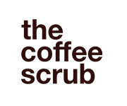 The Coffee Scrub Discount Codes