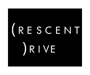 The Crescent Drive Coupons