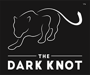 The Dark Knot Discount Codes
