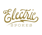 The Electric Spokes Company Coupons