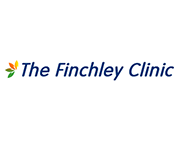 The Finchley Clinic Discount Codes
